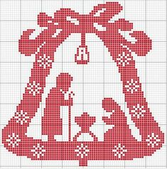 "Vaizdo rezultatas pagal užklausą ""cross stitch black and white scheme"""