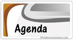 Savoir utiliser l'agenda de Google, présentation de l'outil pour mieux l'utiliser. Aide pour utiliser le fameux agenda. Je te laisse découvrir.