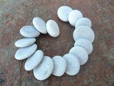 smooth sandstone rock