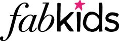 Shop online for cute kids clothes and shoes with FabKids. FabKids delivers high quality, ready-to-play boys and girls clothing & shoes every month! Kids Outfits Girls, Cute Outfits For Kids, Cute Kids, Girl Outfits, Ready To Play, Kid Shoes, Girls Shoes, Little Sisters, Shoes Online