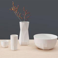 MONOQI | Design Sales