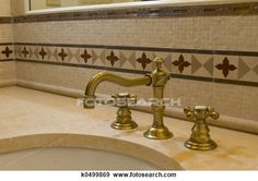 Bathroom tile Stock Photos and Images. 10,569 bathroom tile pictures and royalty free photography available to search from over 100 stock photo brands.
