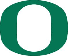 Rooting for a good game, but really rooting for Oregon to beat Kansas St tonight! Future grad school (fingers crossed....)