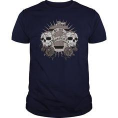 (Tshirt Awesome TShirt) Dia de los Muertos Sugar Skull Tshirt Good Shirt design Hoodies, Funny Tee Shirts
