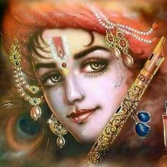 Jai Shree Krishna, Radha Krishna Love, Krishna Radha, Hanuman, Lord Krishna Images, Krishna Photos, Ganesh Lord, Lord Krishna Wallpapers, African Paintings