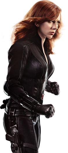 Black Widow                                                                                                                                                     More