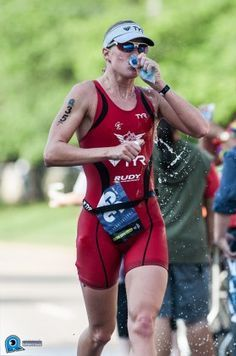 10 Triathlon Tips You Have Never Thought Of (But That Make You Faster!) | TriSports.com Blog