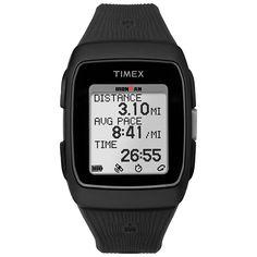 Timex TW5M11700