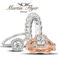 The holidays are almost here! Thinking about what to get her?  Check out MartinFlyer.com.  We have something for every taste preference and every occasion.  Happy Shopping!