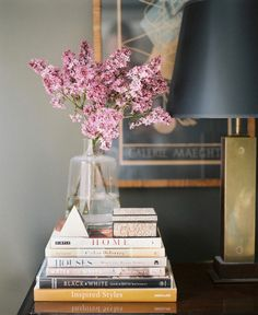 Always light your vignette, after colour lighting is the second most transformative thing you can do!