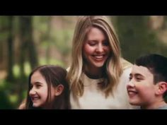 Jehovah's witnesses 2016 convention paradise video. - YouTube                                                                                                                                                                                 More