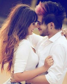 1066 best indian couple images in 2019 wedding couples pre rh pinterest com
