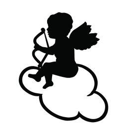 20 free clip art designs for valentine s day pinterest cupid rh pinterest com