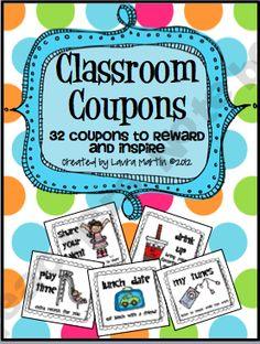 PeaceLoveandFirstGrade Shop - | Teachers Notebook  Classroom coupons