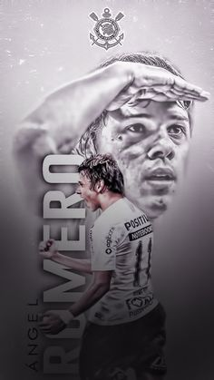 Sport Club Corinthians, Thor, Soccer, Angel, Wallpaper, Tattos, Movies, Movie Posters, Fictional Characters
