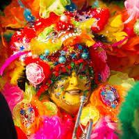 Afbeeldingsresultaat voor carnaval maastricht 2016