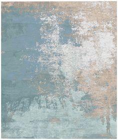 Sandreda-Diamond-Dust-Blue-by-Calle-Henzel