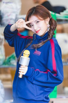 Photo album containing 9 pictures of Sana South Korean Girls, Korean Girl Groups, Sana Cute, Sana Momo, Sana Minatozaki, Twice Sana, One In A Million, Nayeon, Kpop Girls