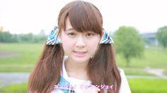 LADYBABY-ニッポン饅頭-02.jpg