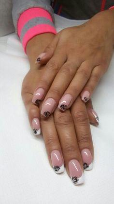Ricostruzione unghie, di Elena Pelepyuk 3313153301