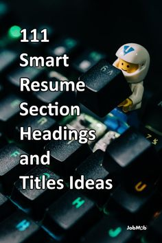 Professional Resume Writing Service, Resume Writing Services, Career Success, Career Advice, Creative Cover Letter, Career Consultant, Job Search Tips, Current Job, Best Resume