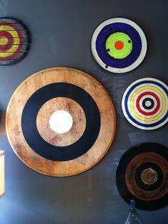 target series jason koahrik, yhbhs by mrechopark, via Flickr