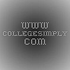 www.collegesimply.com