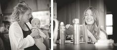 {WEDDING} Elegant Country St. Marys Star of the Sea Chruch and Darver Castle Wedding: Kathryn & Paul