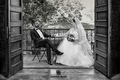 www.dugunbox.com  Fotoğraf Sanatçısı Mehmet KIRATLI  Wedding Photographer