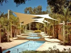 Shade sails AC5 300x225 When Creativity Meets Cool Smart, Sustainable, and Do It Yourself Cooling Solutions for Your Home