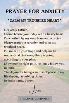 Prayer Scriptures, Bible Prayers, Faith Prayer, Prayer Quotes, Bible Verses Quotes, Spiritual Quotes, Faith Quotes, Catholic Prayers Daily, Novena Prayers