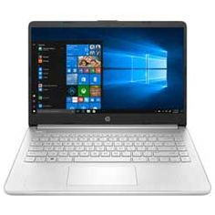 HP 14s-DQ2535TU (3V7P2PA) Laptop Core i5 11th Gen (8 GB/512 GB SSD/Windows 10/14 Inches/MS Office) #laptop #Hp #DQ2535TU #intel #i5 #SSD #Windows10 #MSOffice #bestprice #onlineShopping Windows 10, Hp Laptop, Wifi, Ddr4 Ram, Bluetooth, Mobile Shop, Shopping Near Me, Usb, Operating System