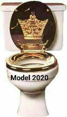 Model, Scale Model, Models, Template, Pattern, Mockup, Modeling