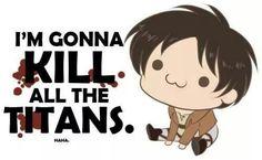 Attack on Titan || #AOT