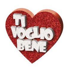 ... Ecco non mandarmi a quel paese... Perché ti voglio bene e non me lo merito... 😁😘❤️ ho imparato da te in fondo.. No? A dubitare.... 😝😘❤️ Love Is Sweet, I Love You, Italian Greetings, Italian Memes, Italian Phrases, Ale, Emoticon, Luigi, Hearts