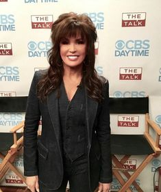 Marie Osmond Hot, Beautiful Celebrities, Sexy Women, Singer, Actresses, Lady, Style, Fashion, Handsome Celebrities