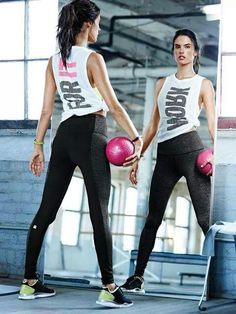 Fitness Apparel - What You Need To Know About Fitness *** Check this useful article by going to the link at the image. #FitnessApparel