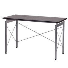 Modern Design Stylish Office Desk   Overstock.com Shopping - Great Deals on Desks