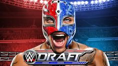 Top 10 EPIC Returns for RAW & Smackdown in the WWE Draft With the return of the brand ext ension both of WWE's main brands will once again go head to h. Wwe Draft, Wwe Game, Gaming, Superhero, Top, Fictional Characters, Videogames, Game, Fantasy Characters