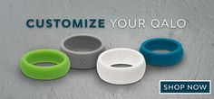 Our silicone wedding rings are more than a simple rubber ring. They provide a safe, durable alternative to the metal wedding band. Perfect for every job. Wedding Ring Styles, Wedding Rings Simple, White Gold Wedding Bands, Wedding Ring Bands, Wedding Ideas, Diy Wedding, Dream Wedding, Silicone Wedding Band, Rings