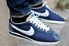 pretty nice 7e53a 8871e nike-cortez-summer-2012-6 Nike Cortez Mens, Cortez Shoes,