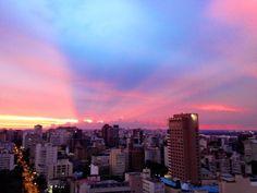 Porto Alegre, Br