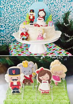 Google Image Result for http://cdn-blog.hwtm.com/wp-content/uploads/2012/09/nutcracker-cookies-fondant.jpg