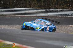 Vorschau VLN1: Viele Große Namen & viele neue Fahrzeuge | addicted to motorsport