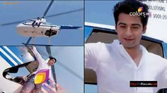 Beintehaa You Dont Want Me, Real Life, Tv Shows, Drama, Celebrities, Fans, Football, Soccer, Celebs