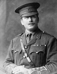 World War I, Victoria, Military, Hero, Action, English, World War One, Group Action, English Language