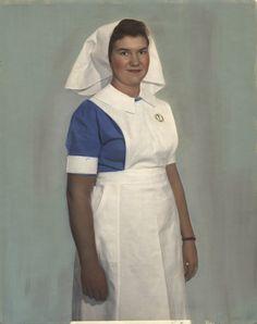 Israel nursing