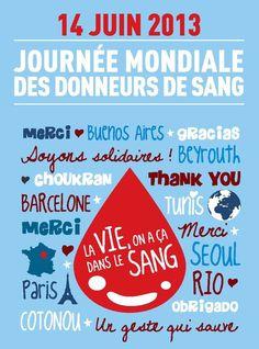 don du sang Don Du Sang, Graphic Design Inspiration, Singing, 2013, Beirut, Friday, Graphic Design