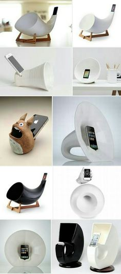 Google search Cell phone amplifier