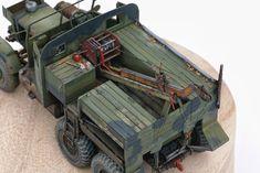 Military Vehicles, Trucks, Army Vehicles